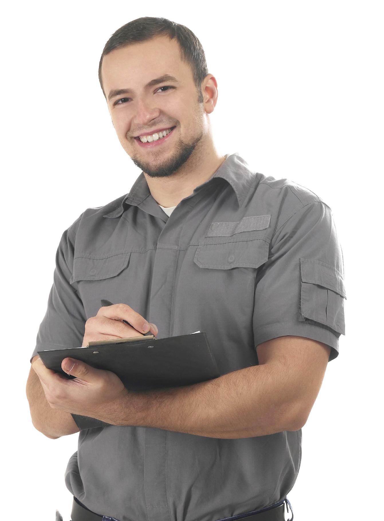 Servicios t cnicos de calderas por marcas archivos for Servicio de calderas