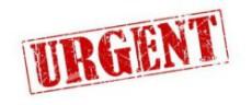 Urgencias Calderas